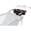 Thule Chariot Konsole 2